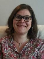 Emilie Dekoster – Psychologue Namur