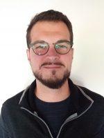 Quentin Bauer – Psychologue – Jemeppe-Sur-Sambre