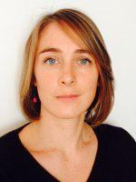 Sarah Tannier – Psychologue – Psychothérapeute Namur